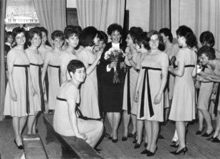 Neerpelt 1966