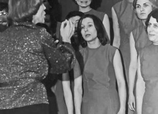 Mohayné Katanics Mária 1976
